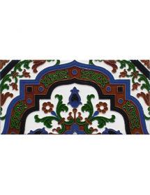 Azulejo Relieve MZ-050-00