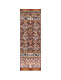Mosaico Relieve MZ-M054-941