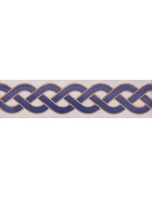 Azulejo Árabe relieve MZ-062-41