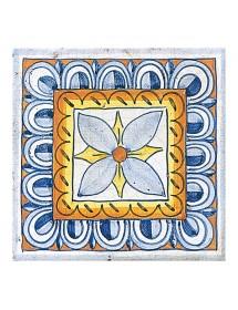 Azulejo Rústico 03AH-AZ1704