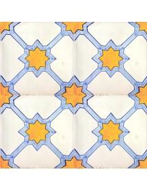 Komposition 02AS-XAUEN15AZ