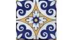 Azulejo 02AS-ALFARERIA15AZ