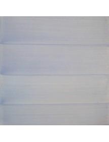 Azulejo pincelado aguada 15x15