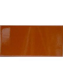 Azulejo miel liso MZ-190-33