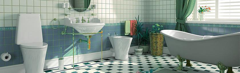 Consejos y cuidados para nuestros azulejos artesanos - Como limpiar los azulejos de la cocina muy sucios ...