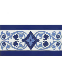 Azulejo Relieve MZ-034-441