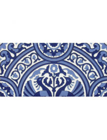 Azulejo Relieve MZ-054-441A