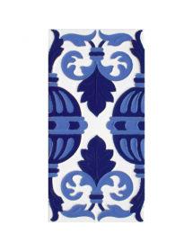 Azulejo Relieve MZ-058-441