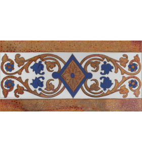 Azulejo Relieve MZ-034-941