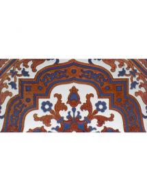 Azulejo Relieve MZ-050-941