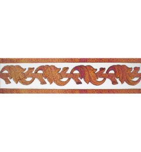 Azulejo Relieve MZ-057-91