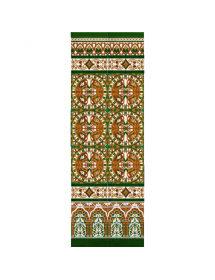 Mosaico Relieve MZ-M037-02