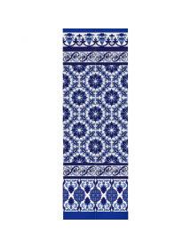 Mosaico Relieve MZ-M052-441