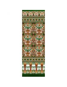 Mosaico Relieve MZ-M053-01