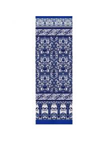 Mosaico Relieve MZ-M053-441