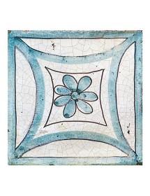 Rustic Tile 03AH-AZ1711