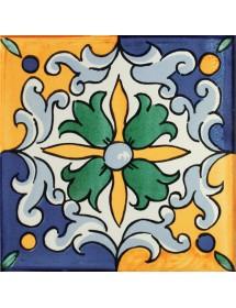 Azulejo 02AS-FERIA20AZ