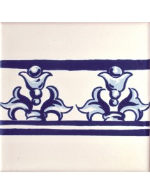 Plinthe 02AS-SEVILLA20CE