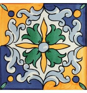 Azulejo 02AS-FERIA15AZ