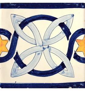 Plinthe 02AS-CASABLANCA15CE