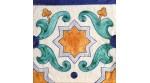 Plinthe 02AS-RABI20CE