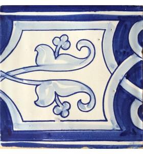 Plinthe 02AS-ANDALUZ13CE