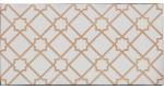 Azulejo Árabe relieve MZ-001-11