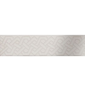 Azulejo Árabe relieve MZ-008-11