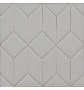 Azulejo Árabe relieve MZ-063-11