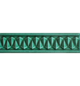 Azulejo alto relieve MZ-157-22P