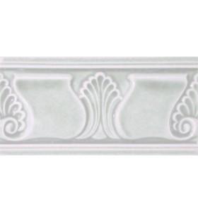 Azulejo alto relieve MZ-170-11