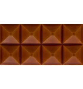 Azulejo alto relieve MZ-177-33