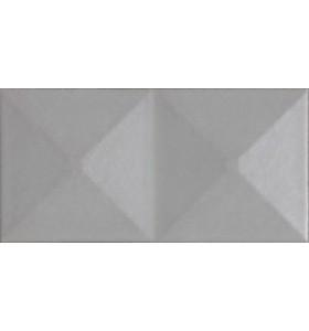 Azulejo alto relieve MZ-178-11M