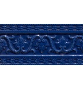 Azulejo alto relieve MZ-196-44