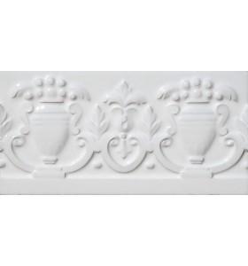 Azulejo alto relieve MZ-197-11