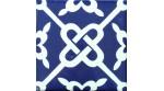 Azulejo 03AH-AZ132