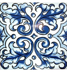 Azulejo 02AS-GIRALDA20AZ