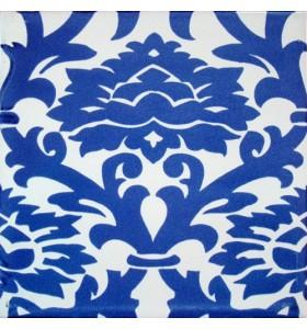 Azulejo 02AS-PARAISO20AZ
