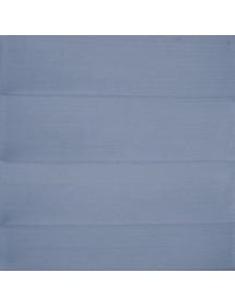 Faïence bleu pastel