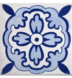 Azulejo 03AH-AZ119