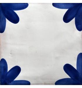 Azulejo 02AS-NAPOLES15AZ