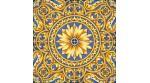 Komposition 02AS-ARAHAL20AZ