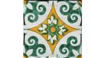 Fliesen 02AS-ALFARERIA15AZ