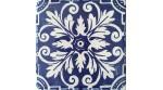 Azulejo 02AS-ARTEMIS10AZ