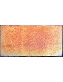 Copper tile MZ-190-99H