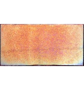 Azulejo cobre ahumado MZ-190-99H