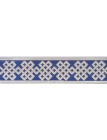 Arabischen geprägte fliesen MZ-025-14