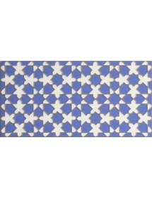 Arabischen geprägte fliesen MZ-010-41