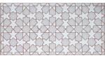 Azulejo Árabe relieve MZ-010-61