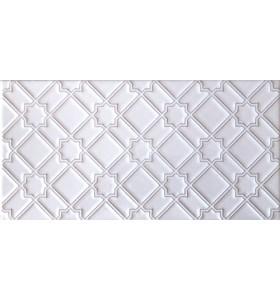 Relief Arabian tile MZ-001-11